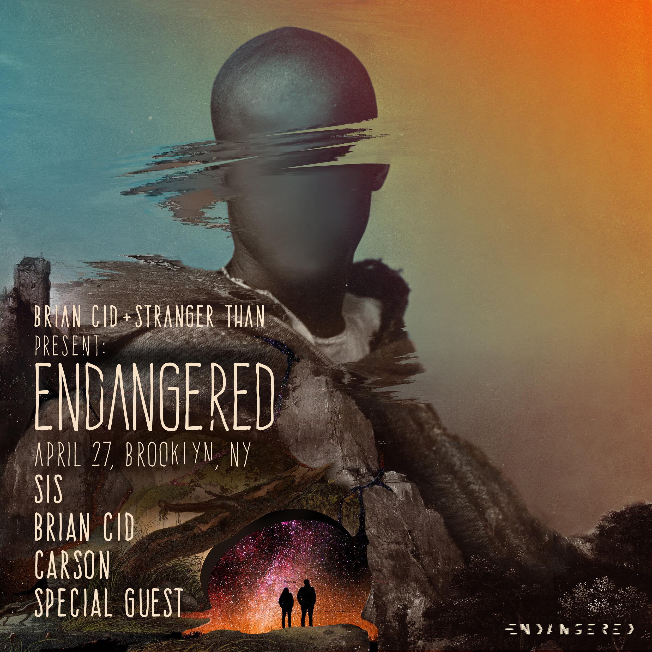 Endangered-Square-flyer-2.jpg