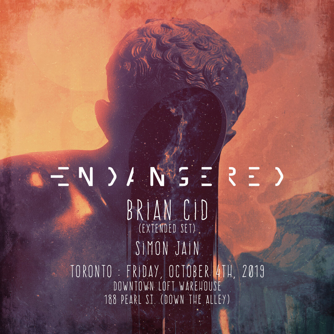 10.04.2019 - Brian Cid Endangered Toronto.jpg