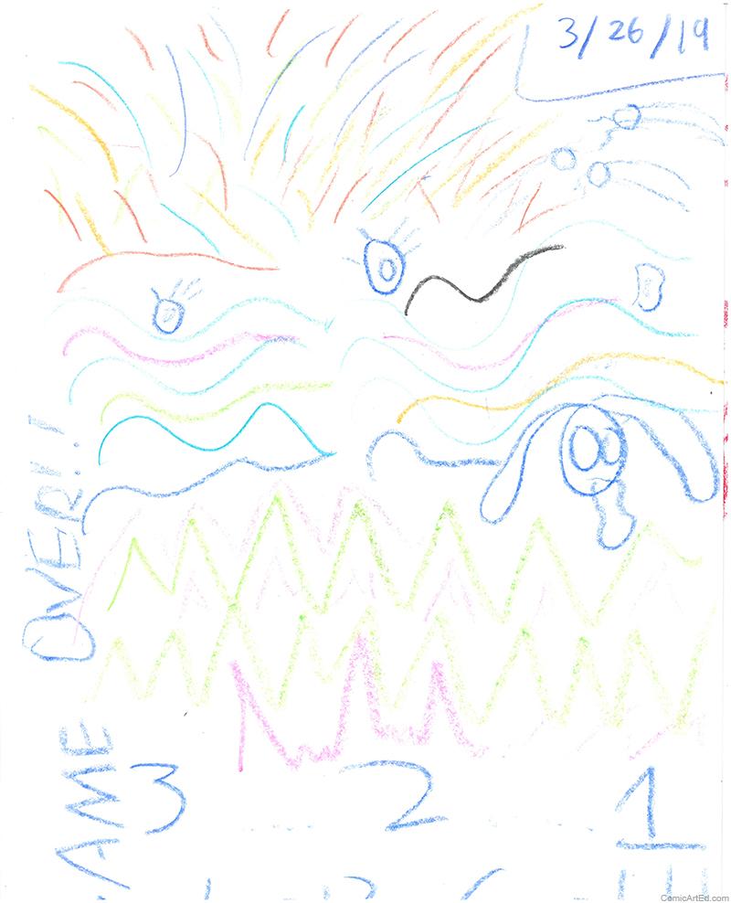 Student1_DoodleFirst01.jpg