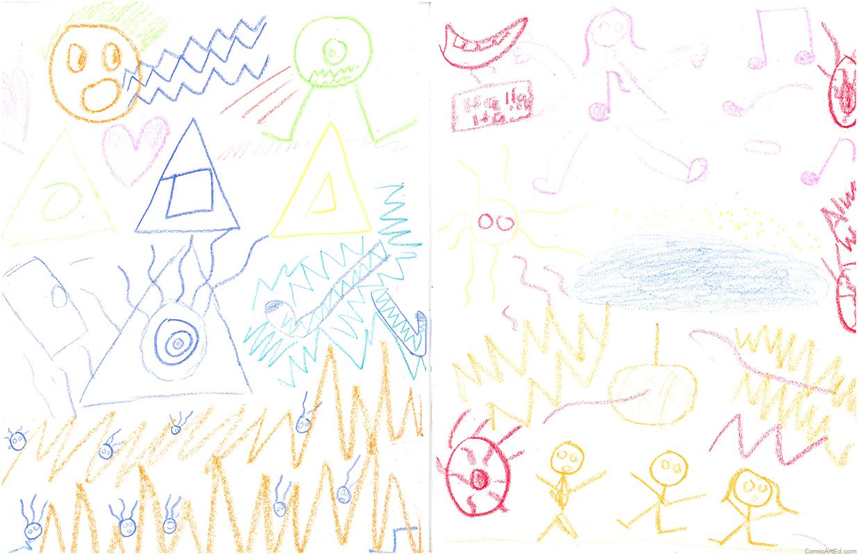 Student1_DoodleFirst02.jpg