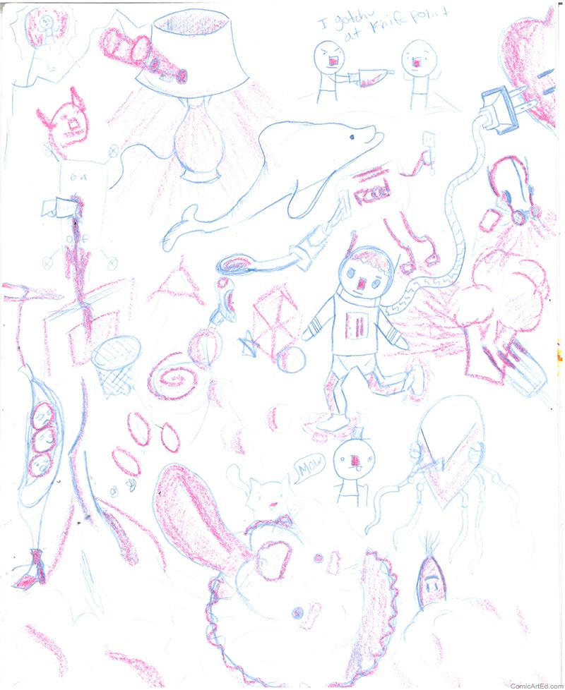 Student2_DoodleFirst01.jpg