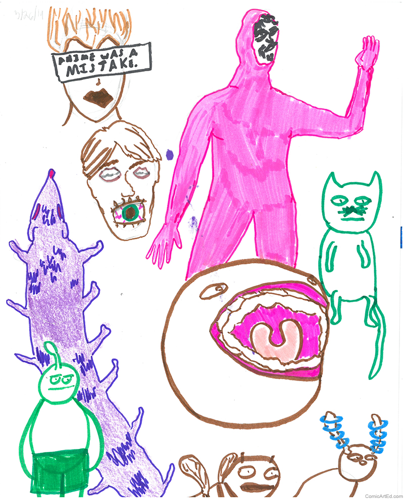 Student3_DoodleFirst01.jpg