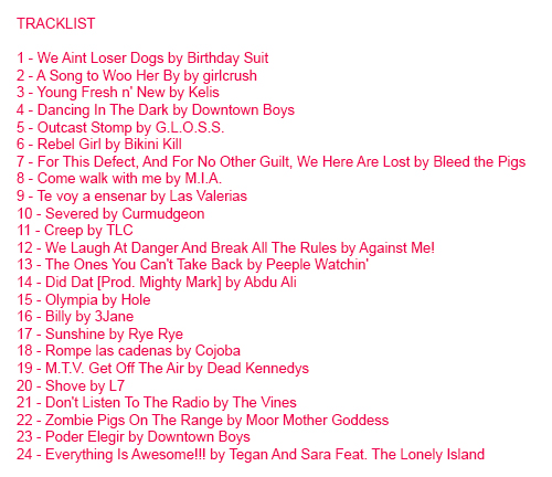 Tracklist4.jpg