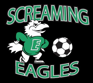 Screaming-Eagles-Logo.png