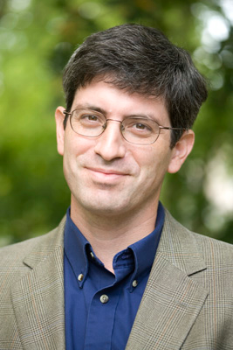 Carl_Zimmer_S8I0005.png