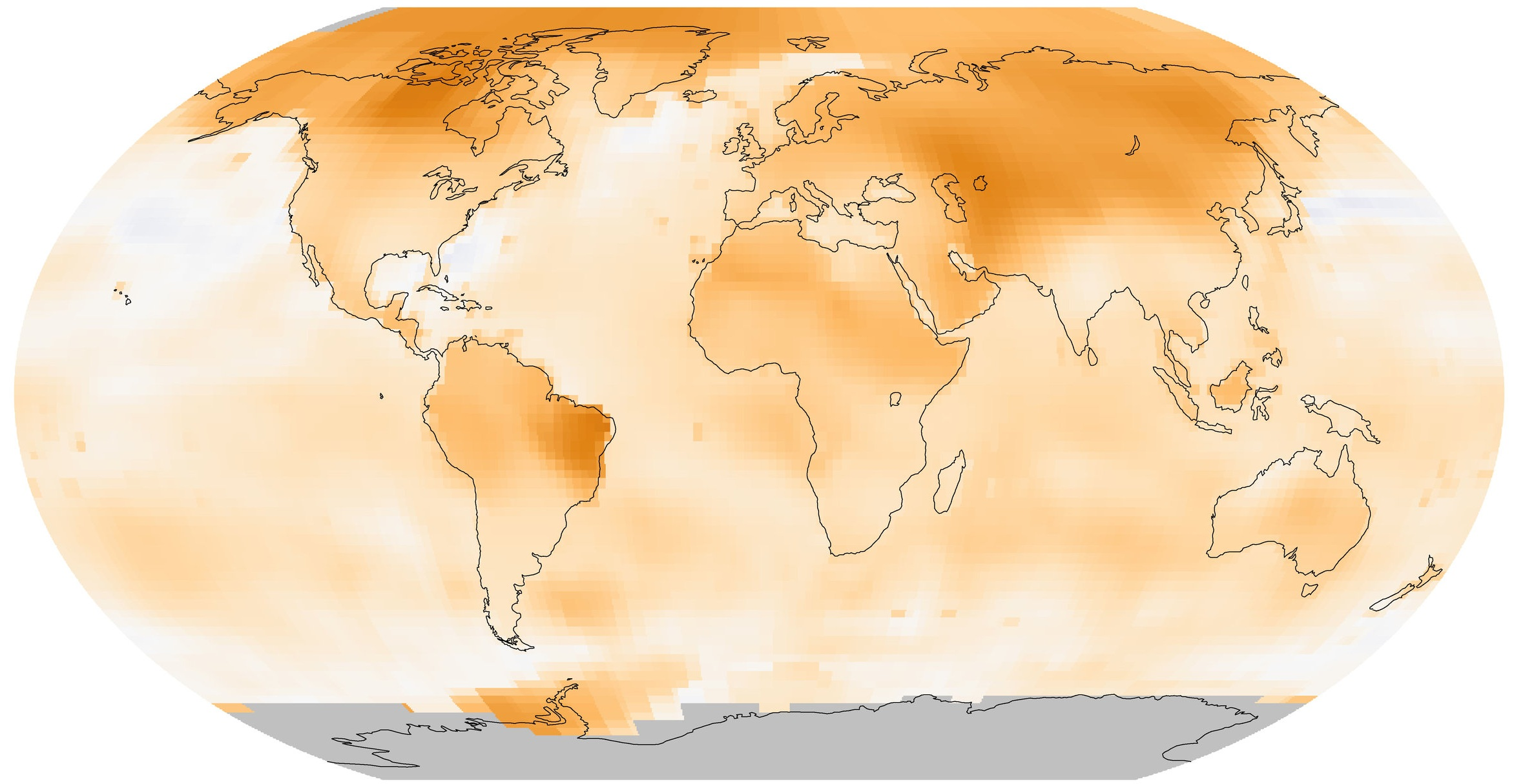 Ep 15: Climate change: should they stay or should they go?