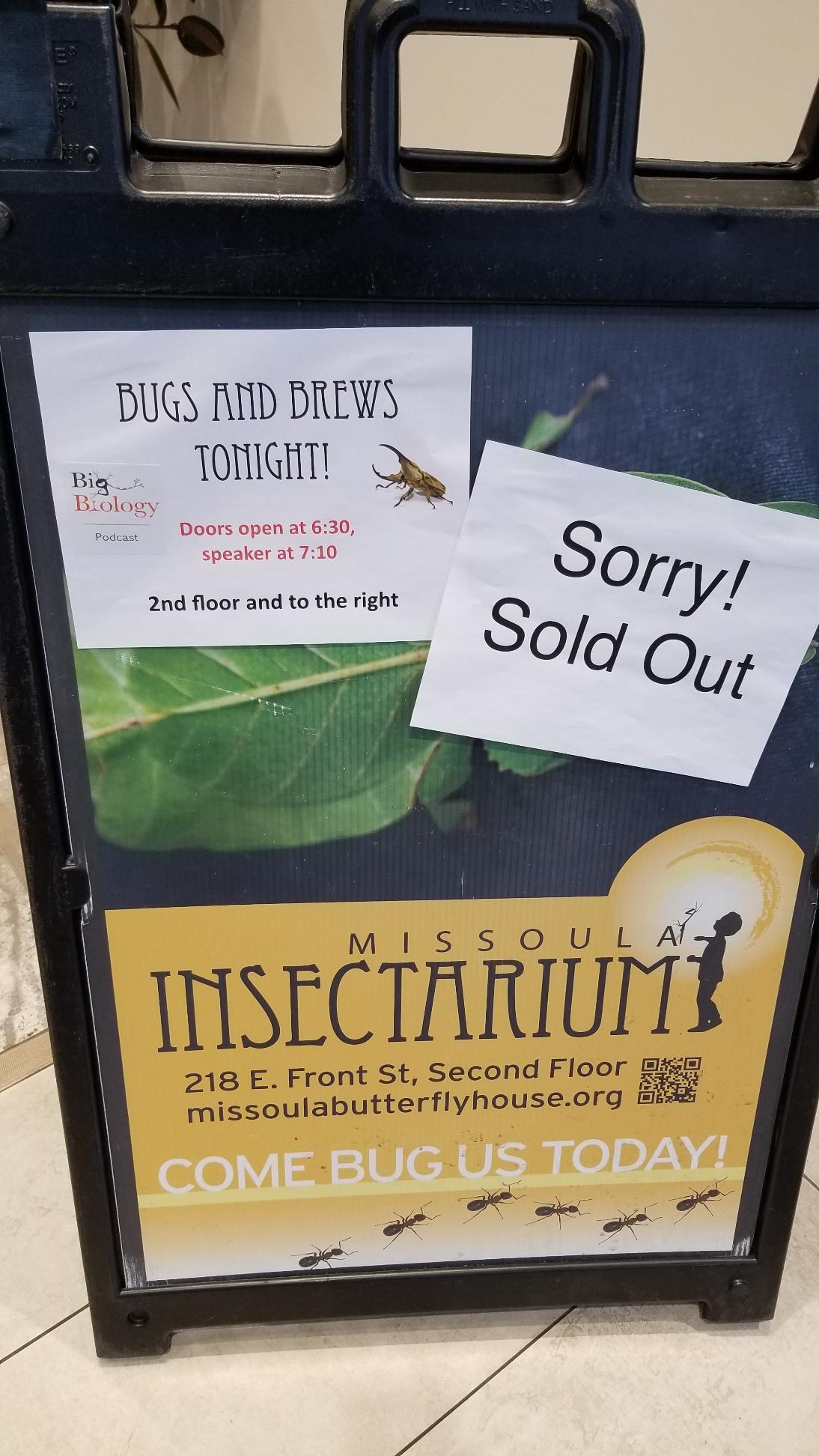 Bugs_n_brew.JPG