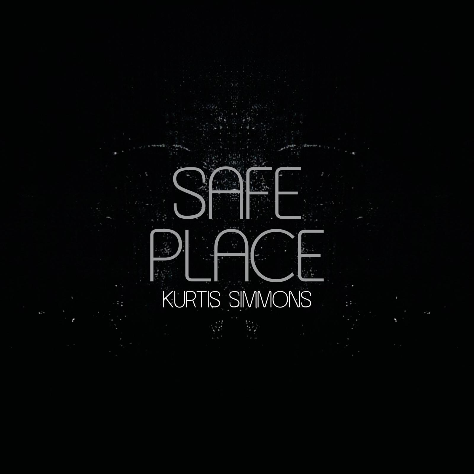 safe place final copy (1).jpg