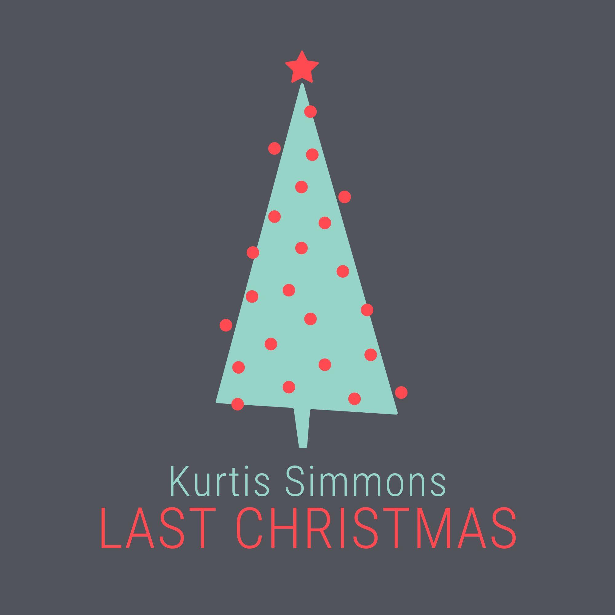 Last Christmas.jpg