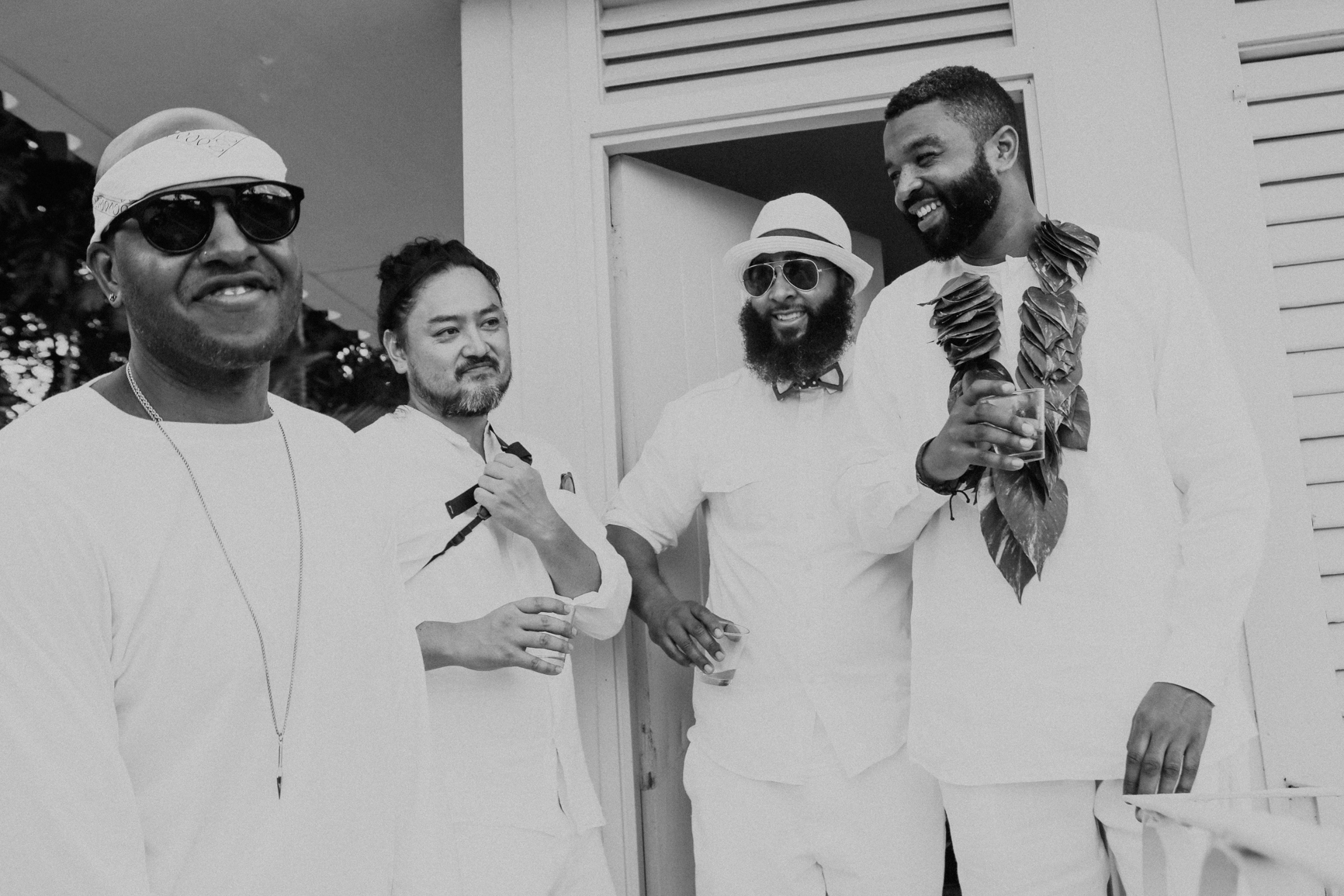 RonDes_Jamaica_LoudLove-93.jpg