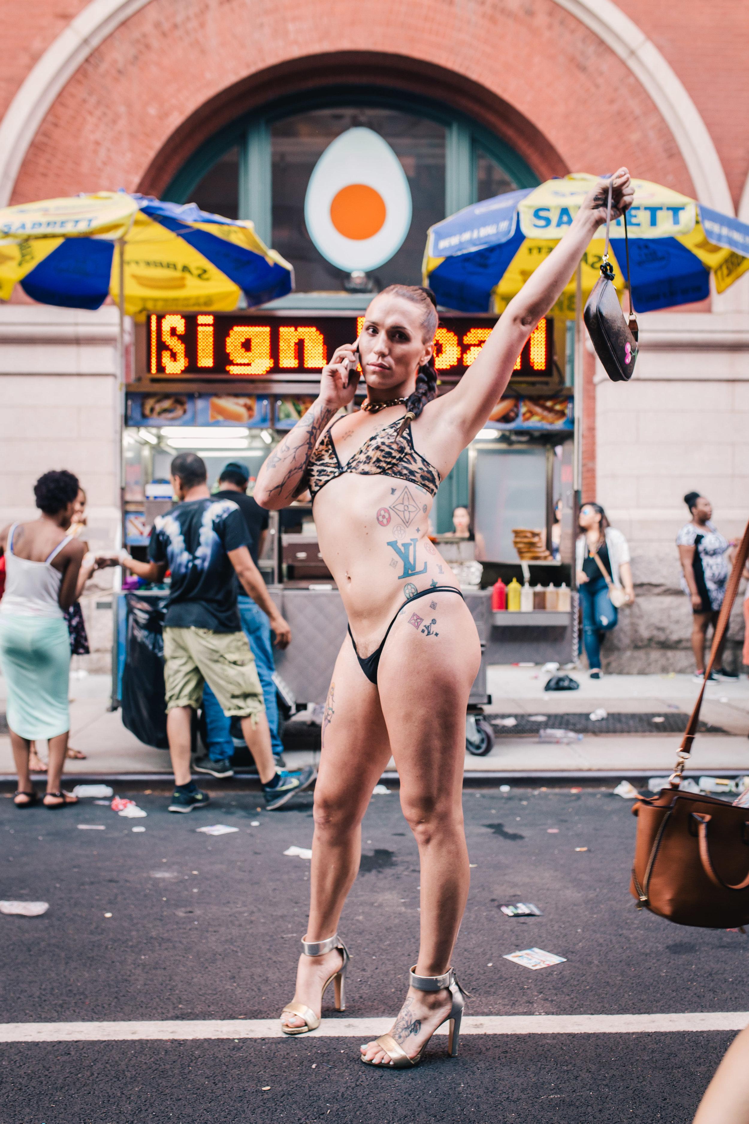 gayprideparade_AverieCole20160626-23.jpg