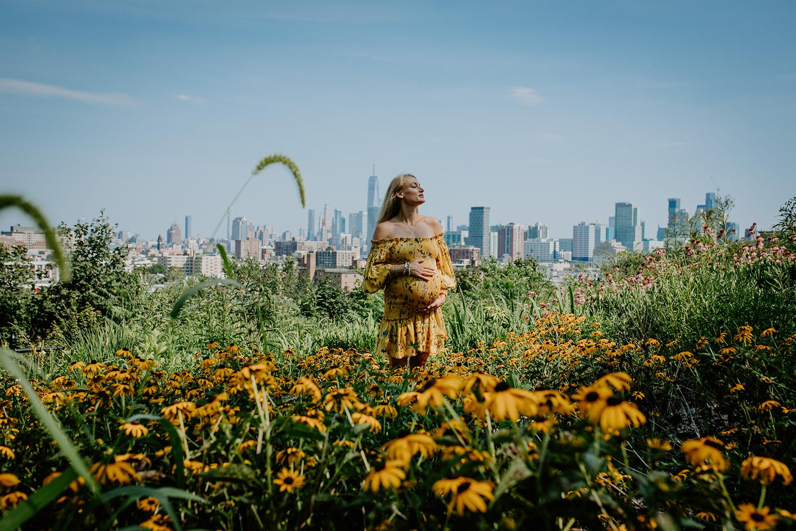 TowardsTheMoon_JerseyCity_NYC_Maternity_Natalia-11320190716.jpg