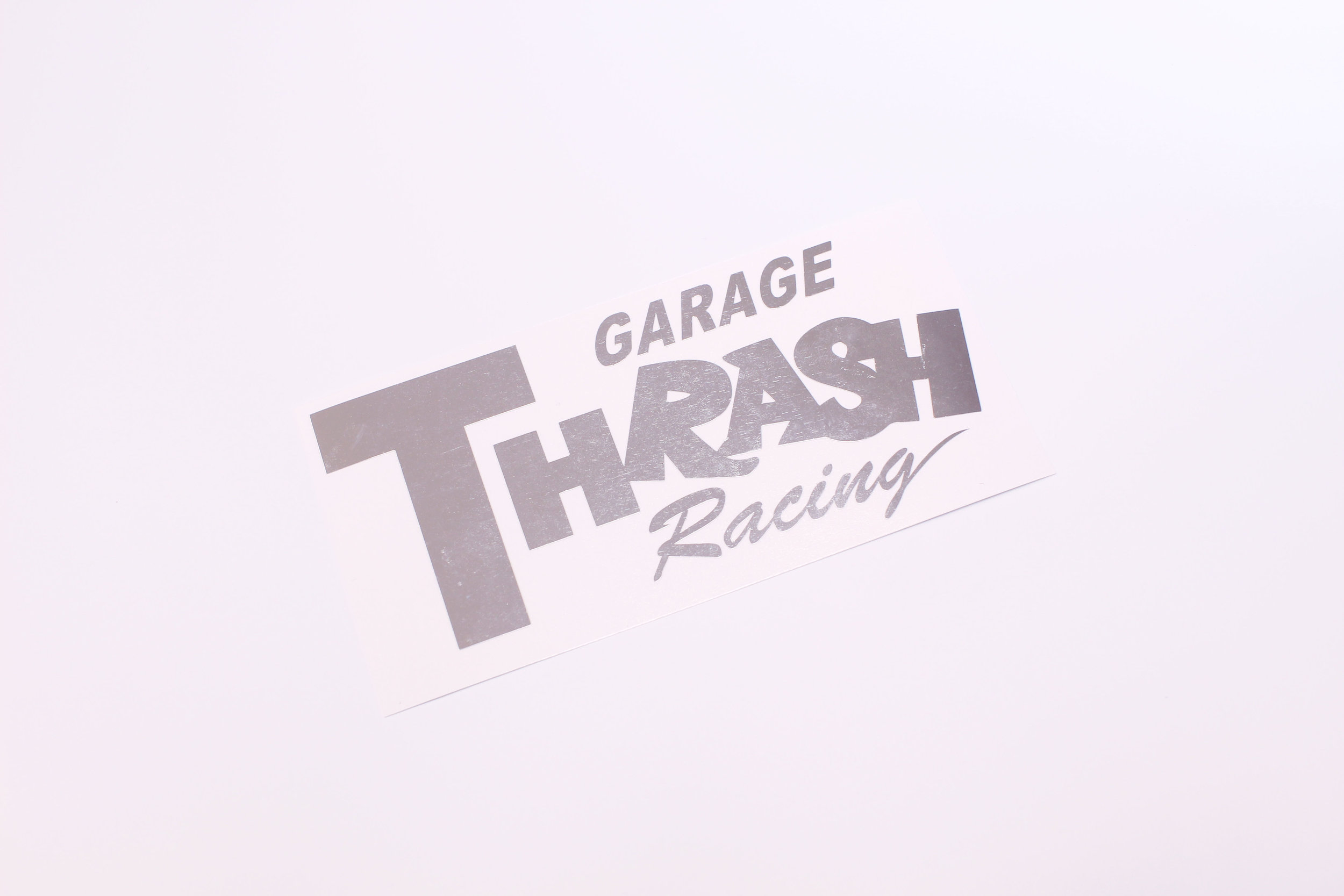 Thrash Chrome.JPG