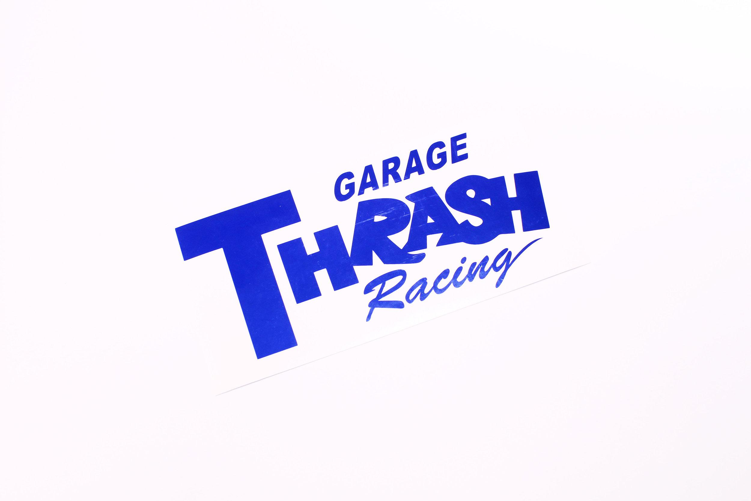 Thrash Blue Chrome.JPG