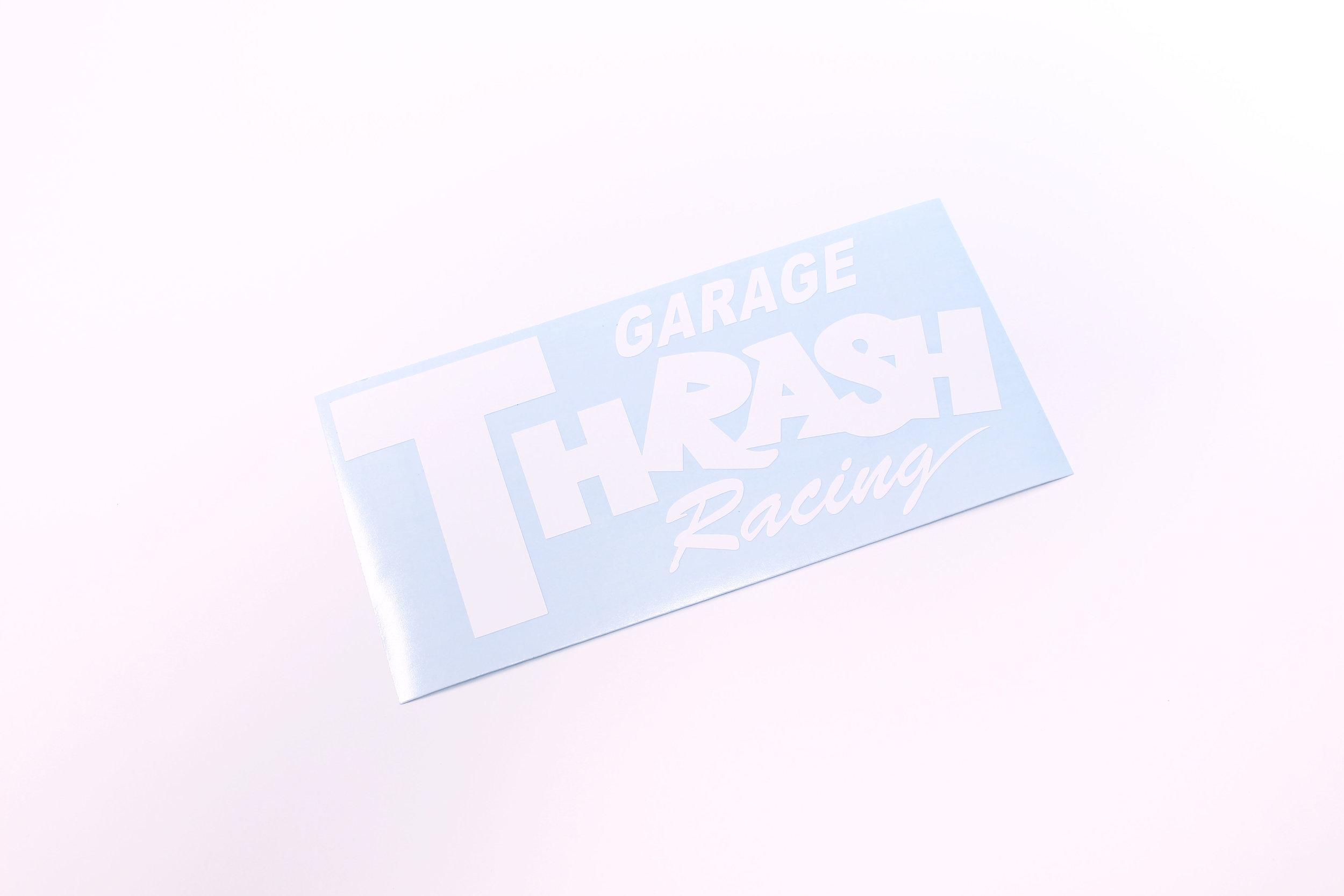 Thrash White.JPG