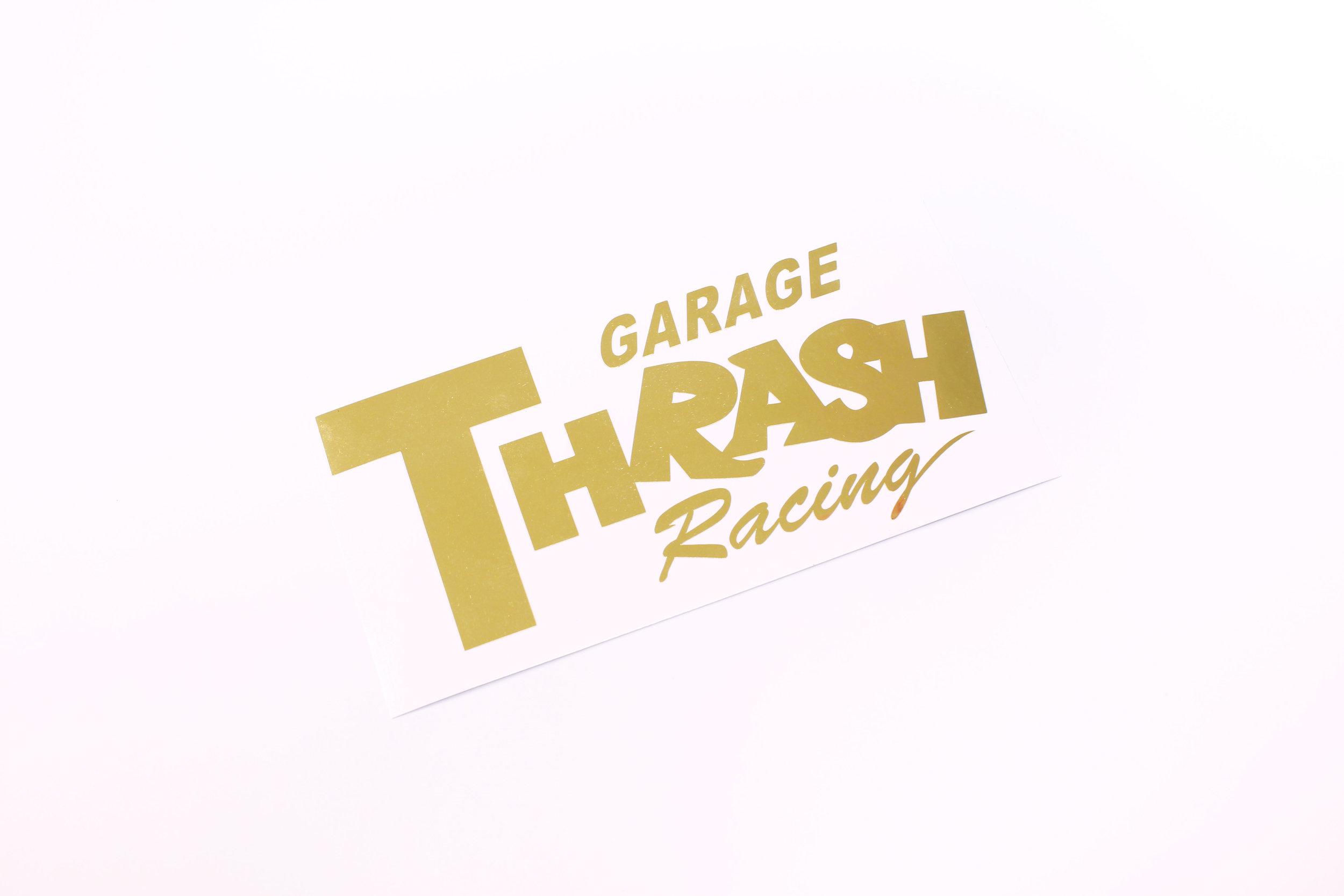 Thrash Gold Chrome.JPG