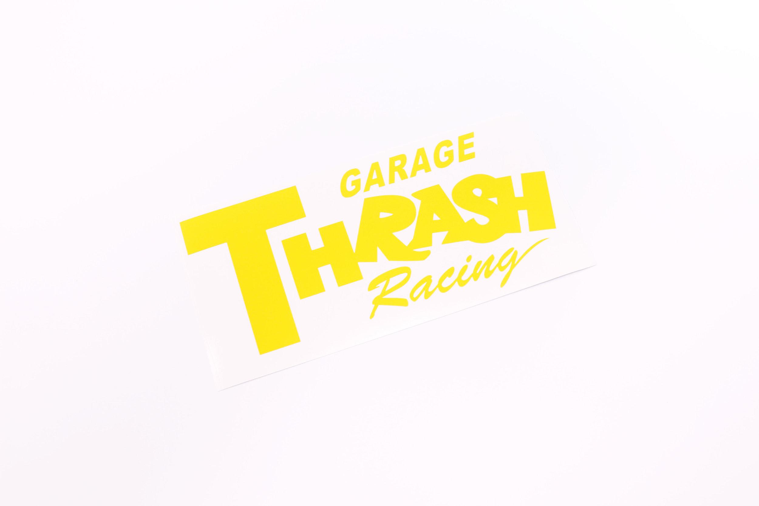 Thrash Yellow.JPG