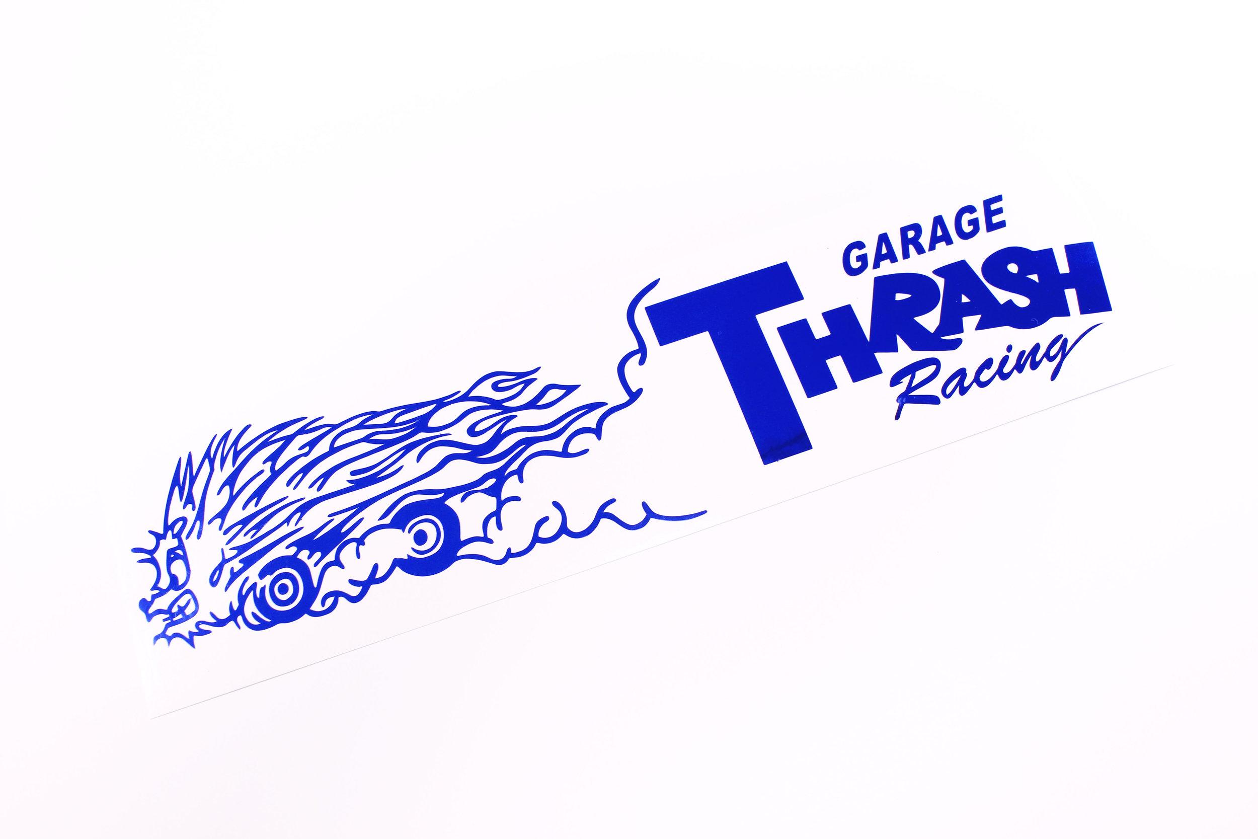 Thrash Long Blue Chrome.JPG