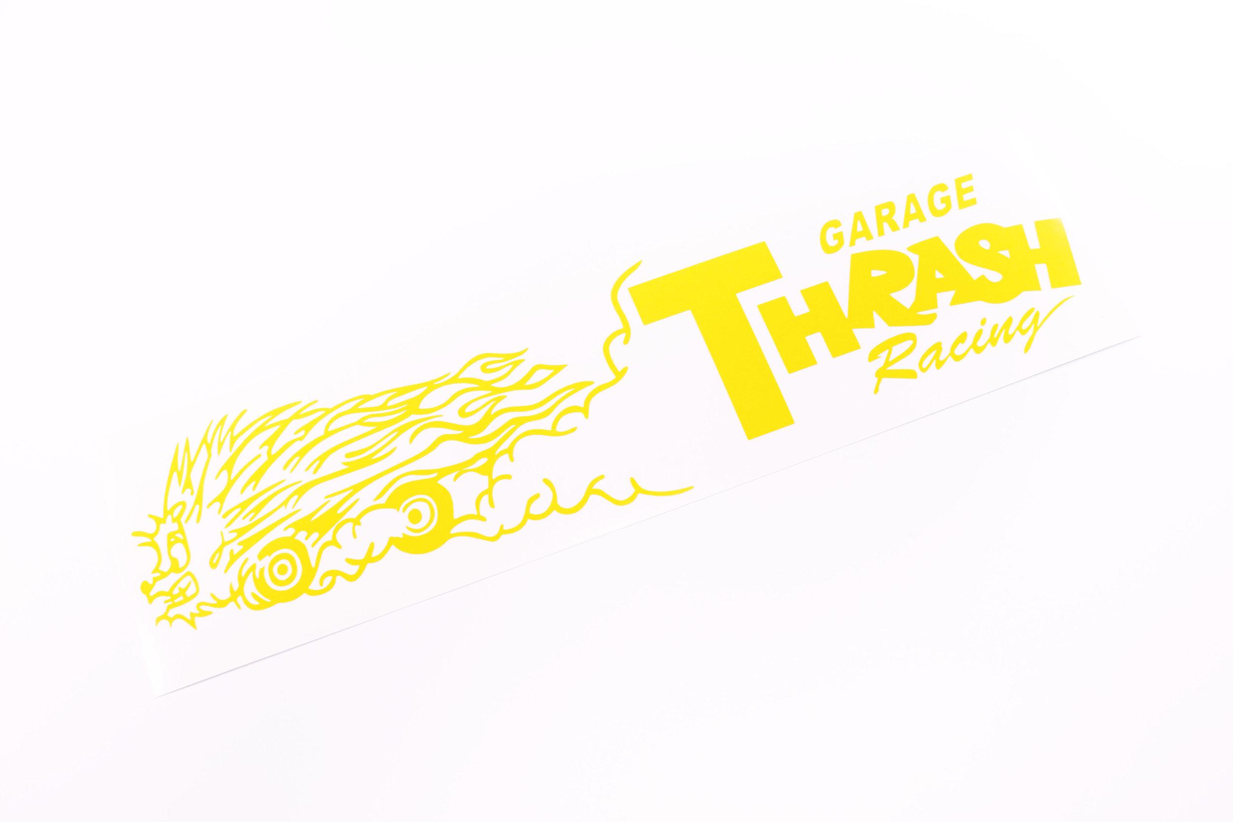 Thrash Long Yellow.JPG