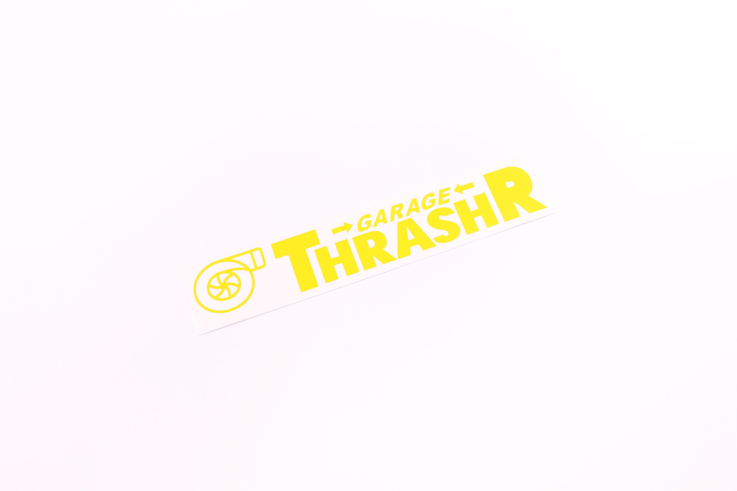 Thrash Turbo Yellow.JPG