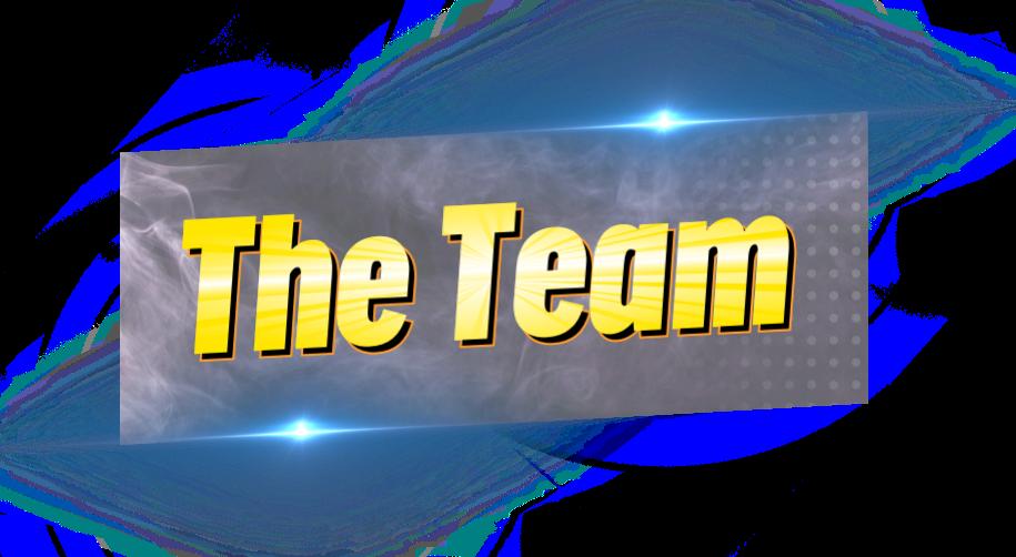TeamHeader@2x.png