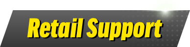 RetailSupport.png