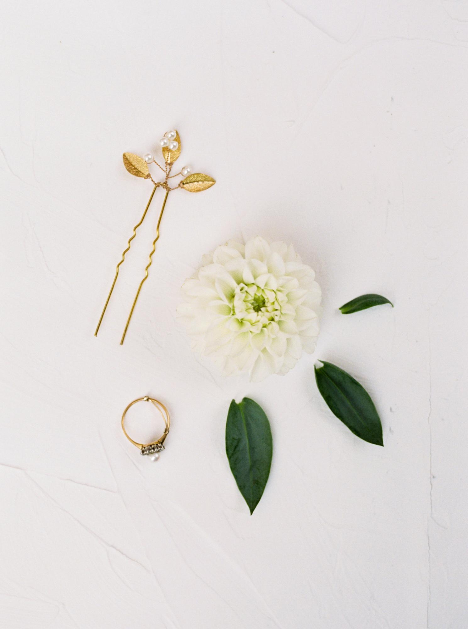 haley-richter-photography-maas-building-summer-wedding-philadelphia-DIY-birchtree-008.jpg