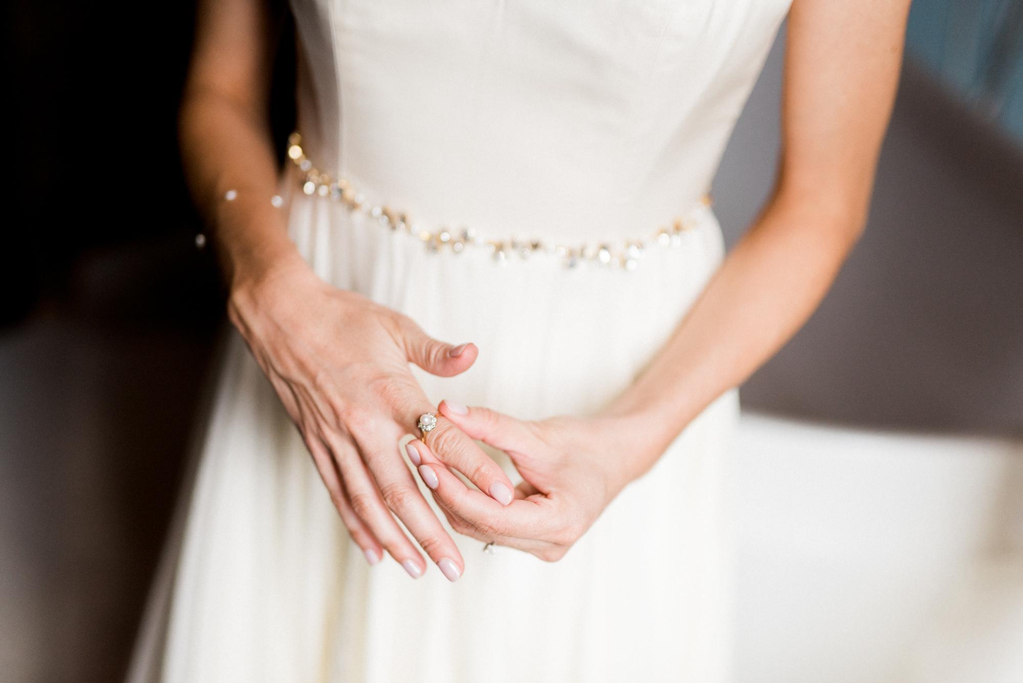 haley-richter-photography-maas-building-summer-wedding-philadelphia-DIY-birchtree-030.jpg