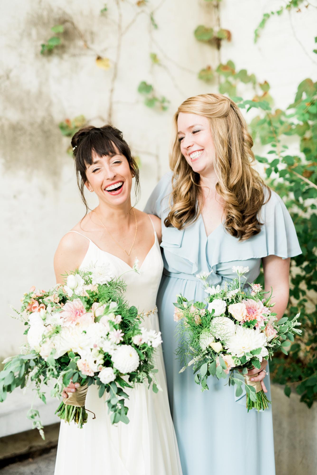 haley-richter-photography-maas-building-summer-wedding-philadelphia-DIY-birchtree-105.jpg