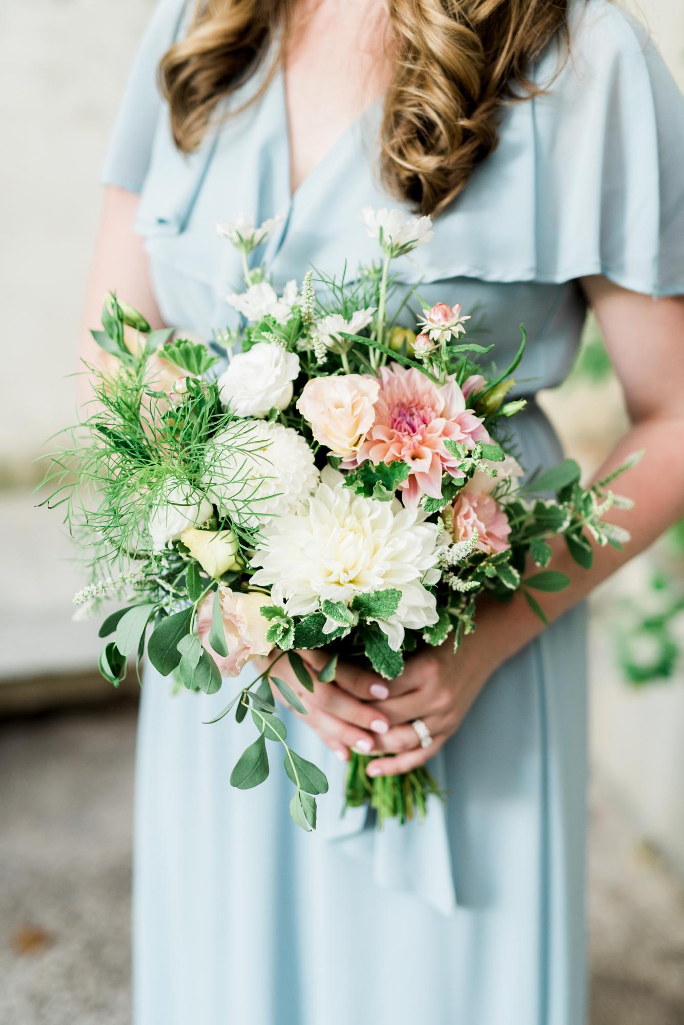 haley-richter-photography-maas-building-summer-wedding-philadelphia-DIY-birchtree-107.jpg