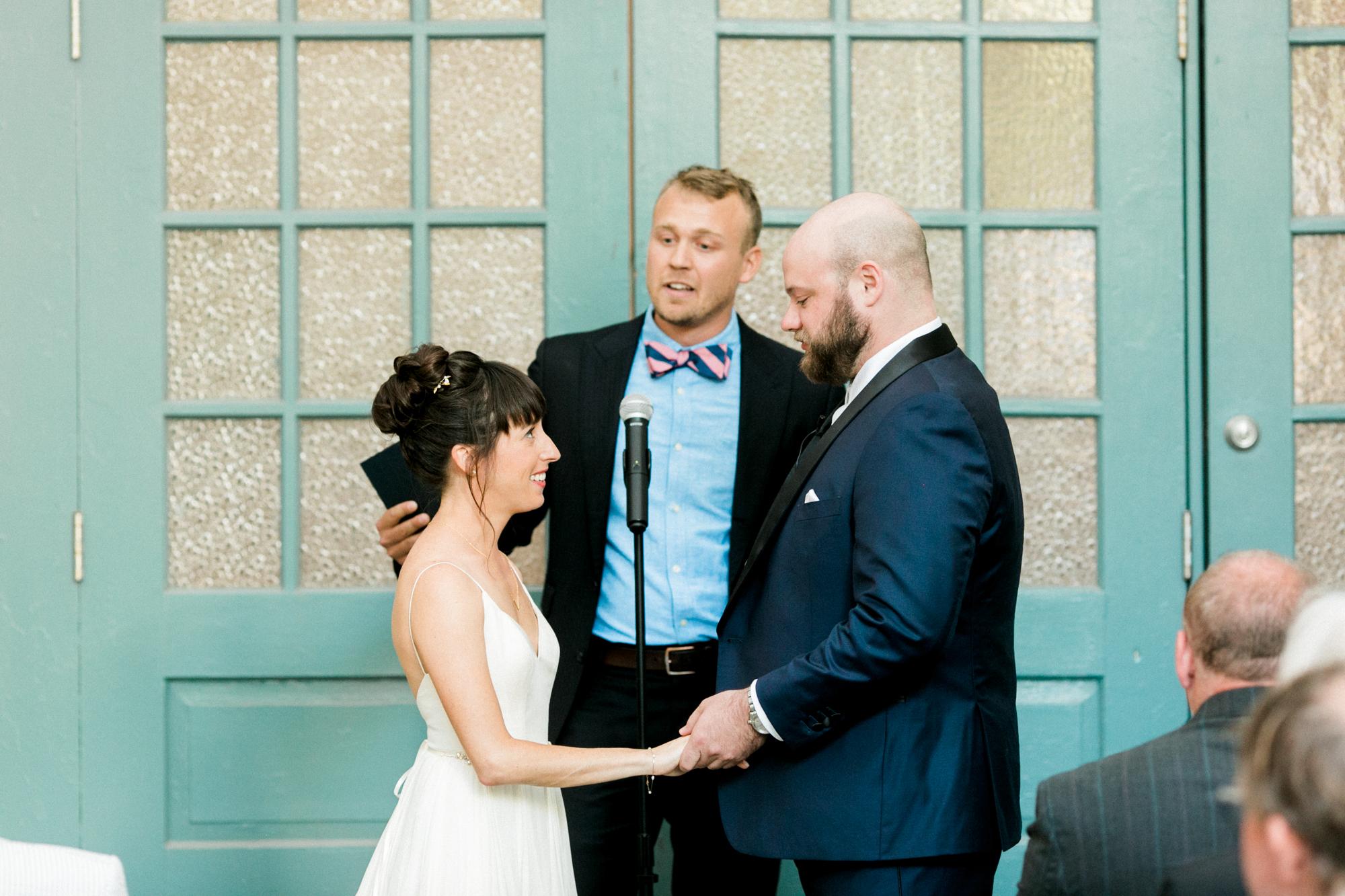 haley-richter-photography-maas-building-summer-wedding-philadelphia-DIY-birchtree-153.jpg