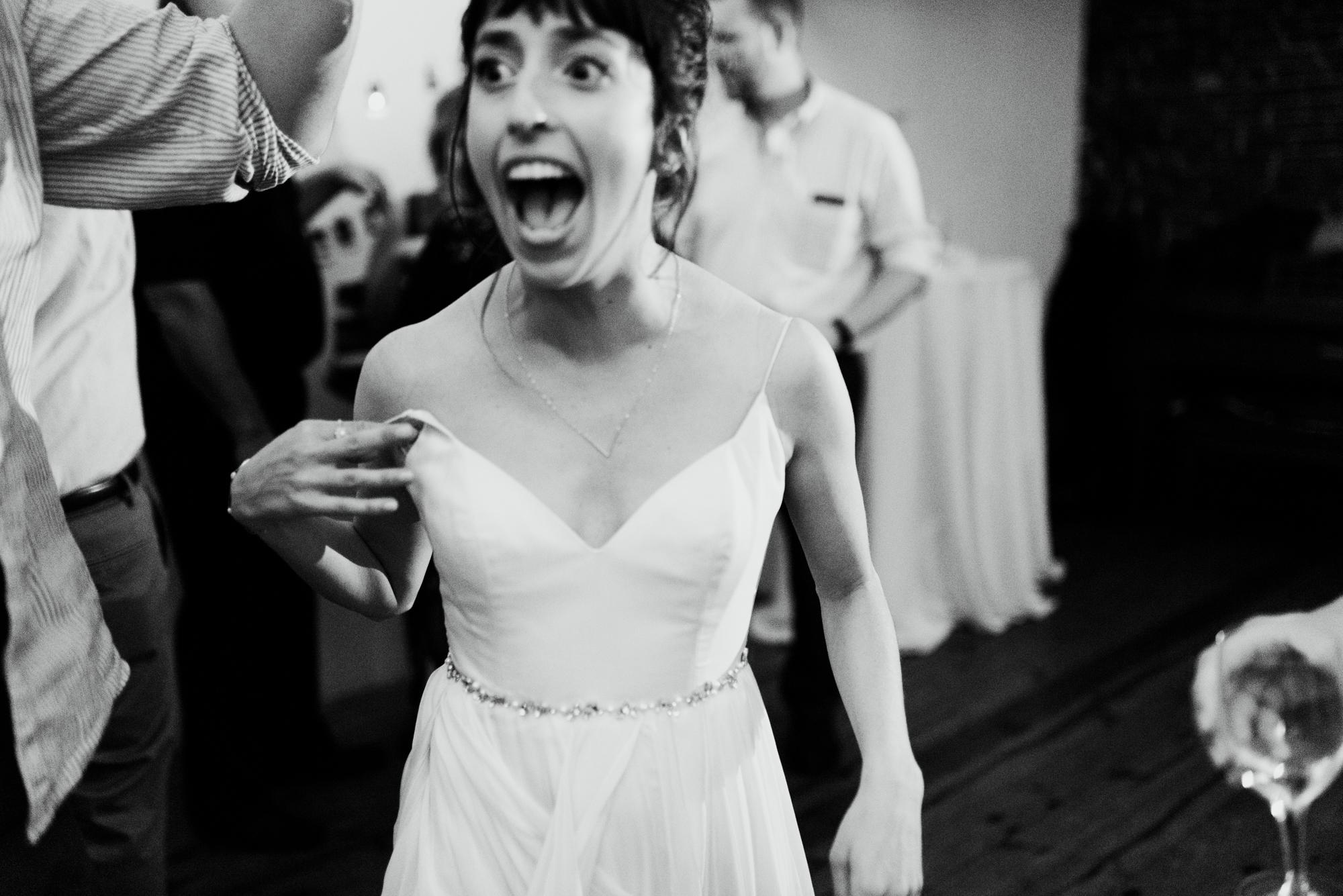 haley-richter-photography-maas-building-summer-wedding-philadelphia-DIY-birchtree-268.jpg