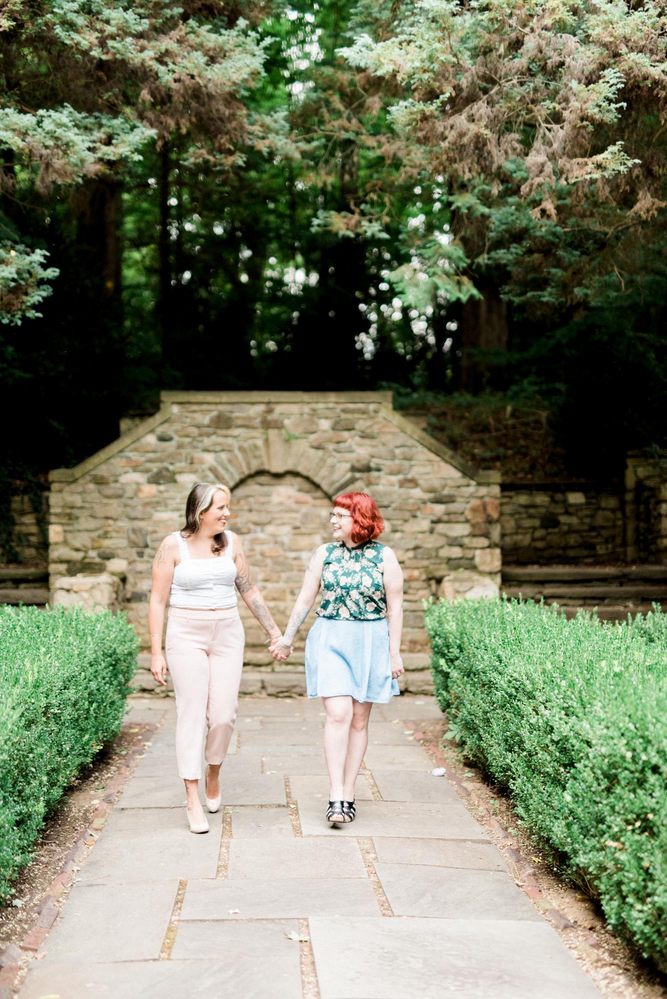 same-sex-enagagement-session-ridley-creek-state-park-haley-richter-photography-001.jpg