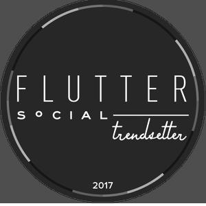 flutter-social.png