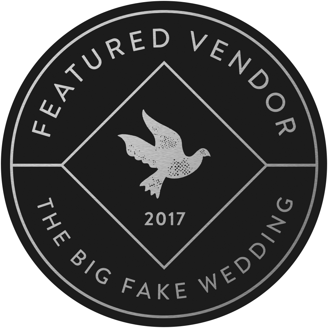 big-fake-wedding-featured-vendor.png