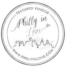 philly-in-love-blog.png
