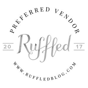 ruffled-preferred vendor.png