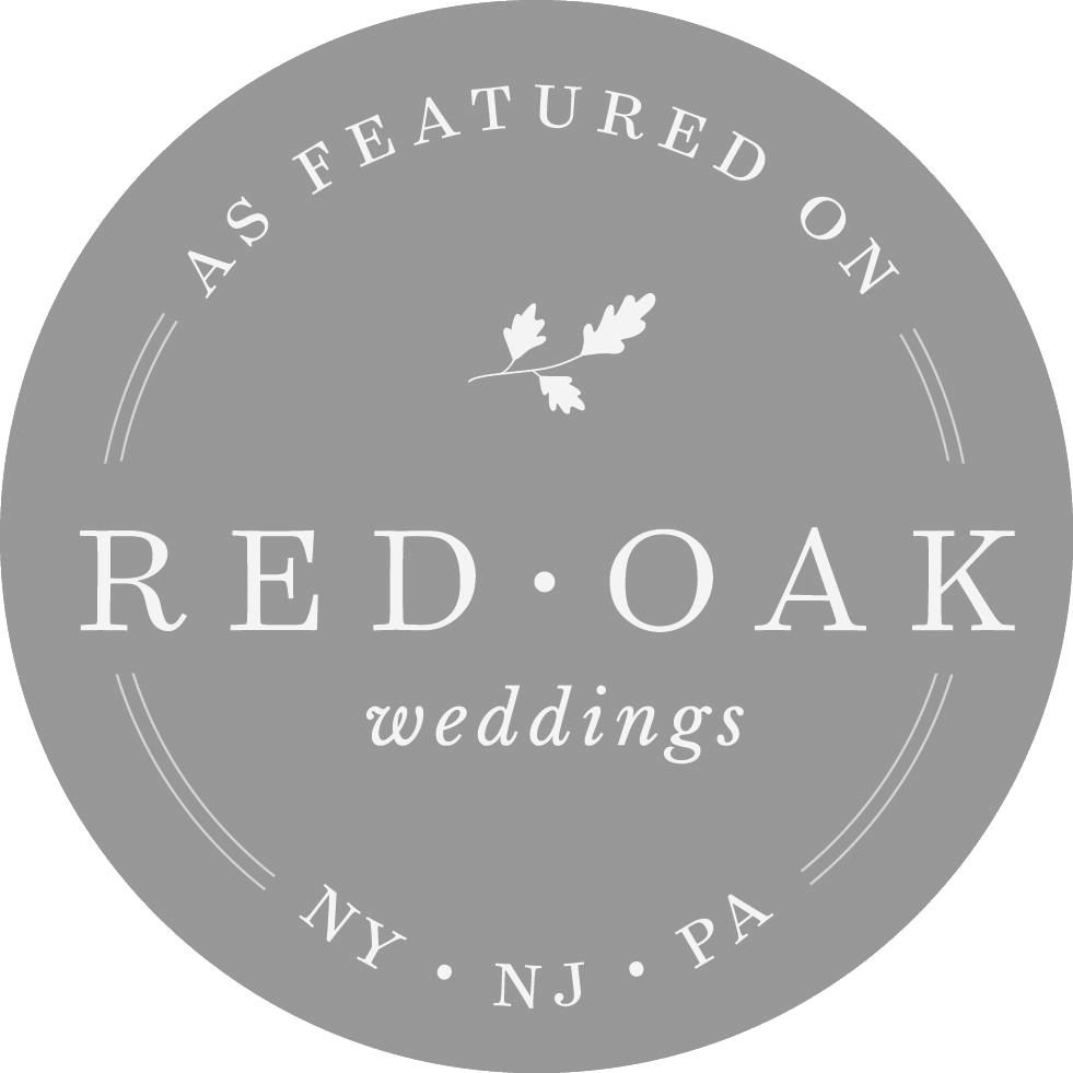 Red-Oak-Weddings.png