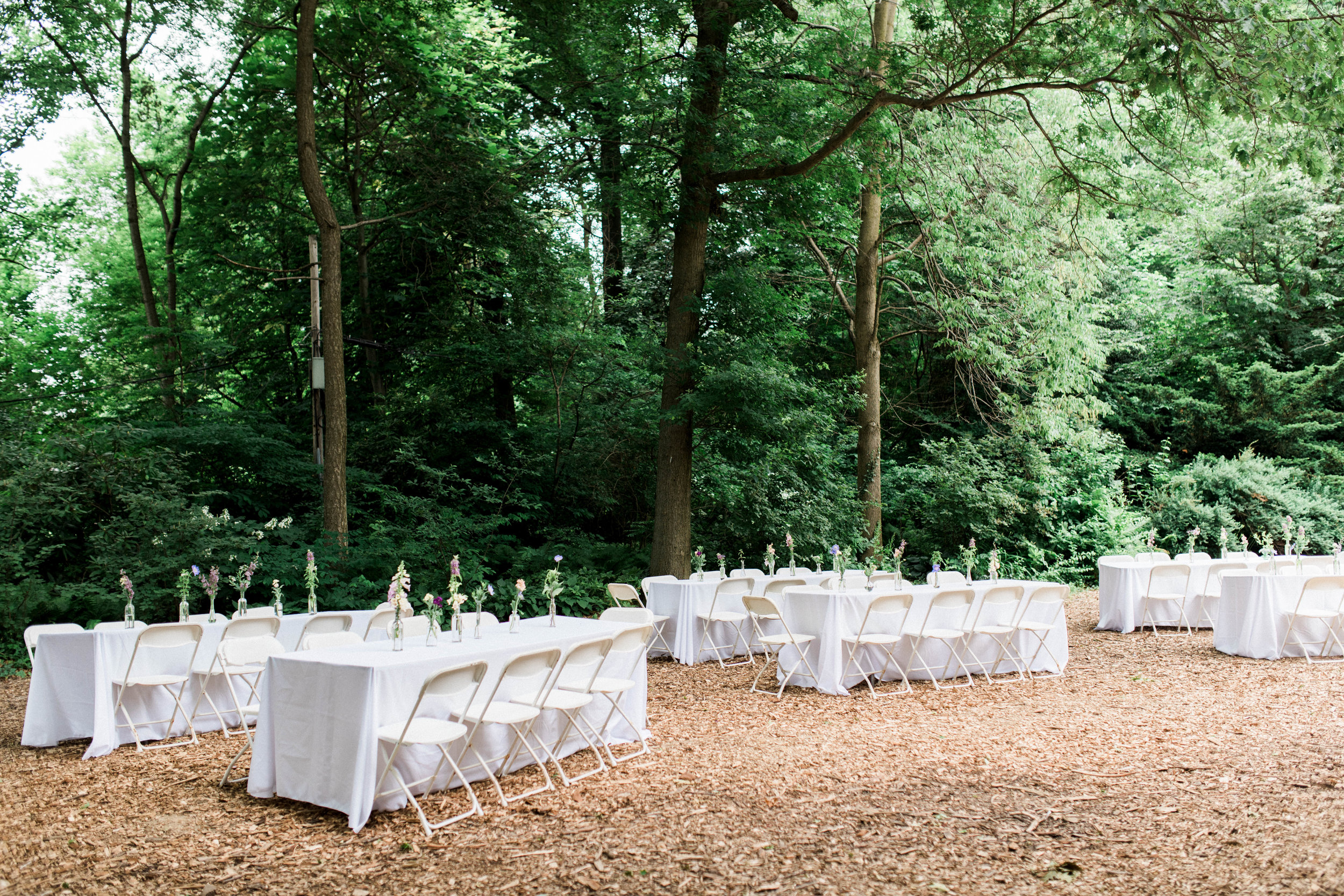 awbury-arboretum-wedding-DIY-boho-summer-haley-richter-photography-016.jpg