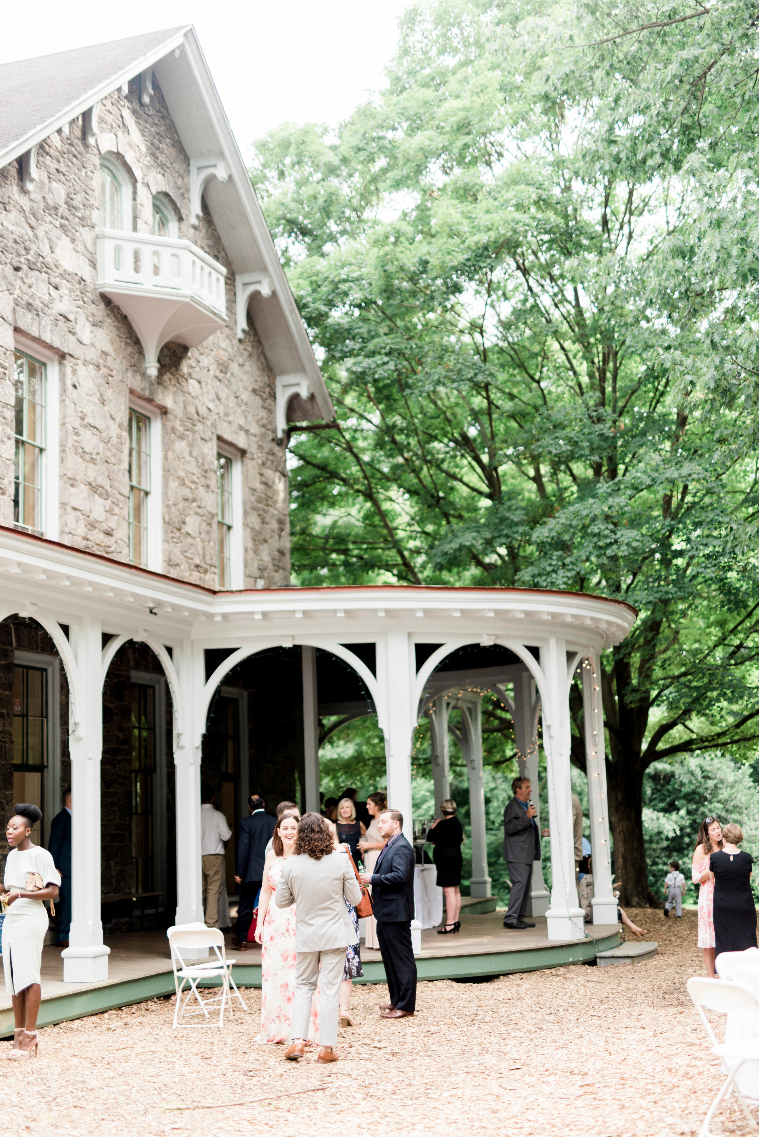 awbury-arboretum-wedding-DIY-boho-summer-haley-richter-photography-153.jpg