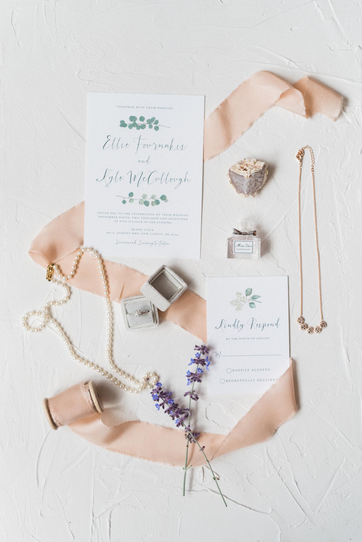 haley-richter-photography-buena-vista-confrence-center-wedding-summer-001.jpg