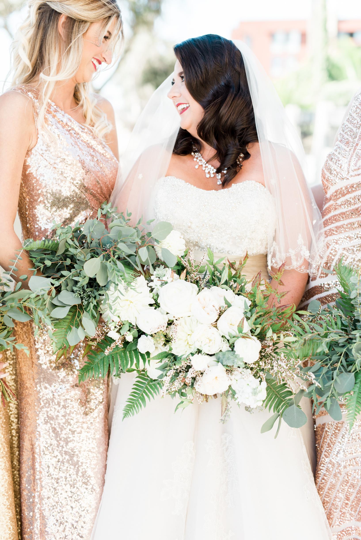haley-richter-photography-rose-gold-calfifornia-ventura-sierra-cross-wedding-099.jpg