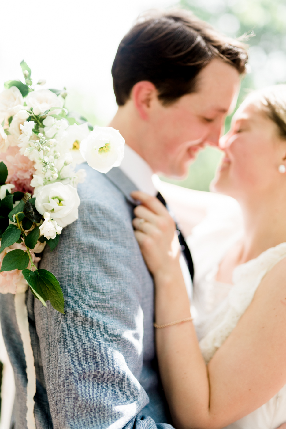haley-richter-photo-somerville-summer-wedding-boston-loyal-nine-062.jpg