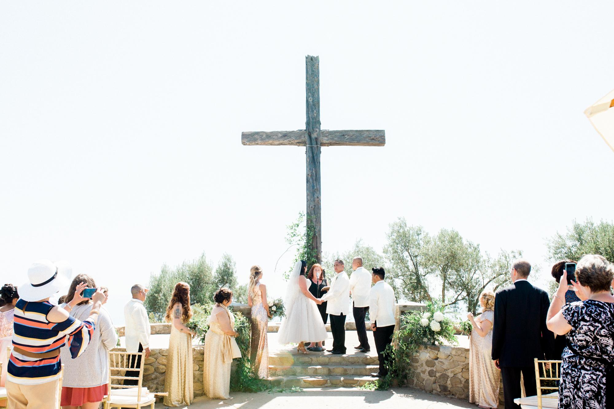 ceremony-011.jpg