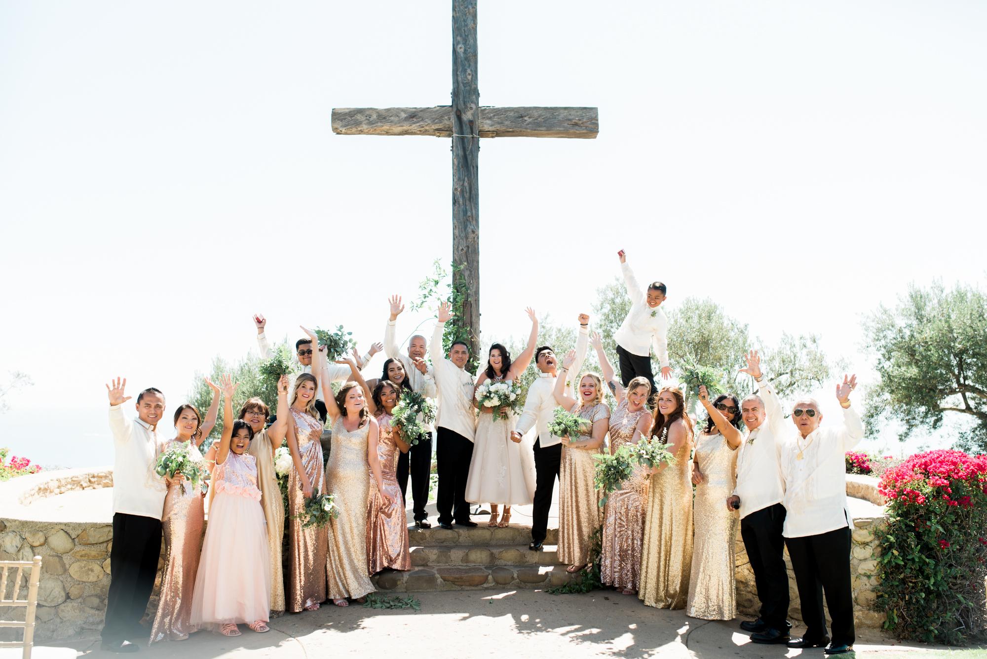 ceremony-017.jpg