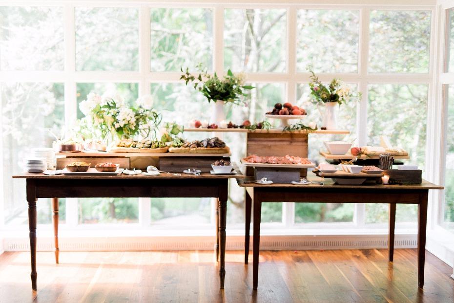 618329_haley-richter-photography-pomme-lavender-wedding-i.jpg