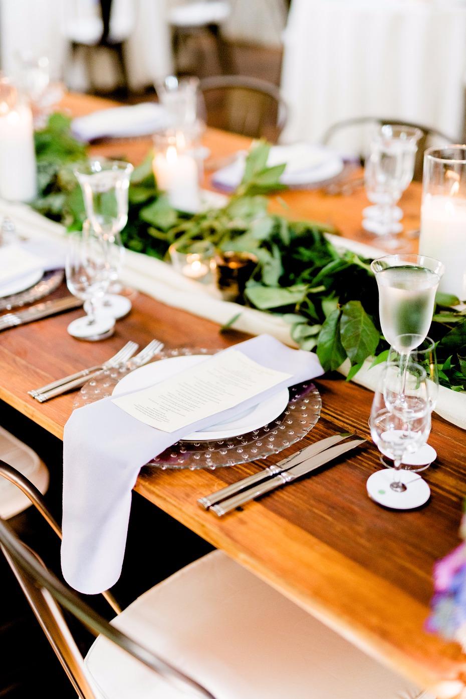 618351_haley-richter-photography-pomme-lavender-wedding-i.jpg