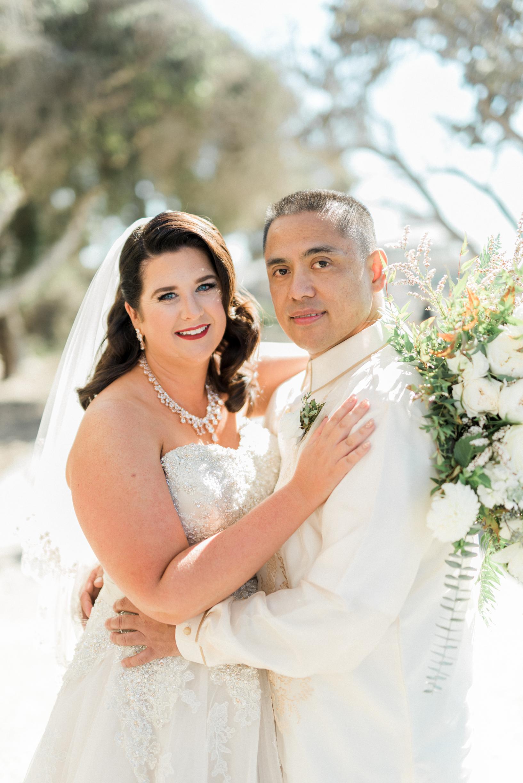 haley-richter-photography-rose-gold-calfifornia-ventura-sierra-cross-wedding-059.jpg