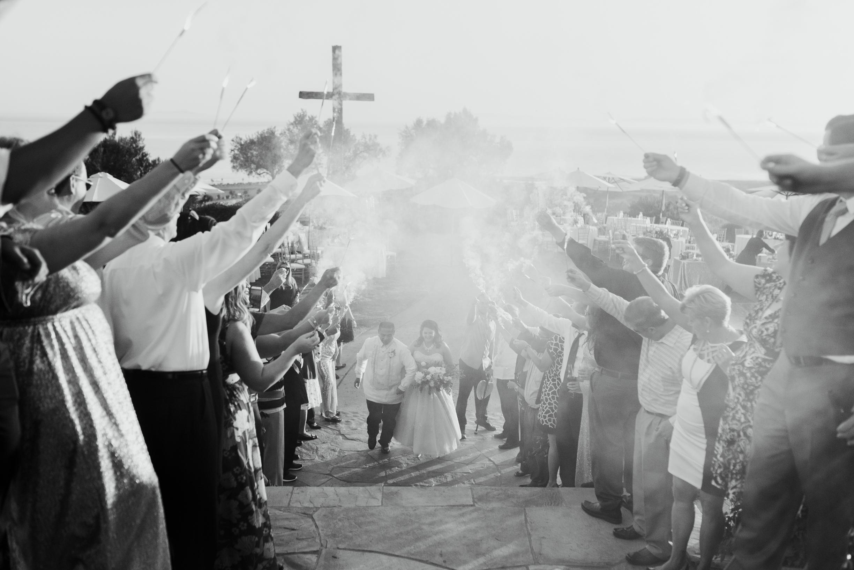 haley-richter-photography-rose-gold-calfifornia-ventura-sierra-cross-wedding-227.jpg