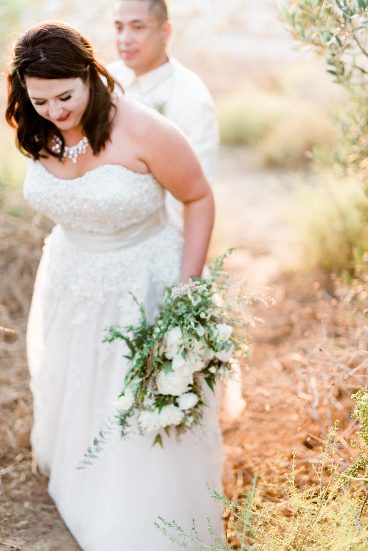 haley-richter-photography-rose-gold-calfifornia-ventura-sierra-cross-wedding-253.jpg